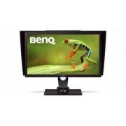 Monitor LED 27 inch BENQ SW2700PT IPS