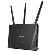 Wireless router Asus RT-AC85P