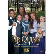 Dr. Quinn Medicine Woman - The Complete Season Six Doktor Quinn