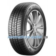 Barum Polaris 5 ( 215/50 R17 95V XL )