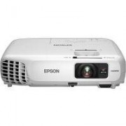 Epson Projektor Epson EB-W18