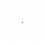 Cowboysbag-Laptoptassen-Laptop Bag Bude 15.6 inch-Bruin