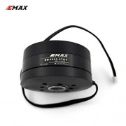 Generic EMAX 87kv gimbal motor brushless outrunner multi axis copter for helicopter quadcopter small electric motors parts