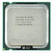 Procesor Intel Pentium Dual Core E5300 SLGTL 2.6GHz socket 775
