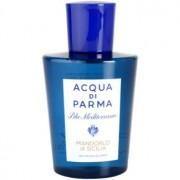 Acqua di Parma Blu Mediterraneo Mandorlo di Sicilia Shower Gel U 200 ml