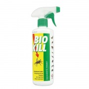 Bio Kill rovarirtó permet - 500 ml