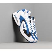 Nike Air Max Triax White/ Varsity Royal-Black-Spirit Teal