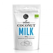 Lapte Praf de Cocos Bio Diet Food 200gr