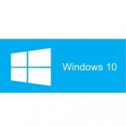 Microsoft Windows 10 Home, 32/64-bit, Английски, USB, Retail