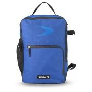 Dita Classic '19 Backpack - blauw - Size: ONE