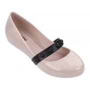 Zaxy Balerina pentru femei New Pop II Fem 82666-52208 Pink/Black 40
