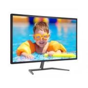 Écran LCD 323E7QDAB/00