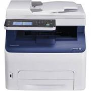 Лазерно многофункционално устройство Xerox WorkCentre 6027 - 6027V_NI