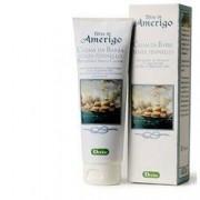 DERBE Srl Terre Amerigo Cr Barba 125ml (901521993)