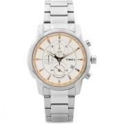 Timex TW000Y501 Watch - For Men