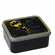 Lego Tupper Lunch Box LEGO Batman