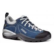 Cipő Asolo Decker GTX A697
