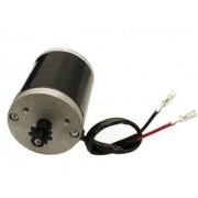 Electric Motor for Razor E100/E125/E150 (24V, 100W)