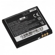LG LGIP-A750 Батерия за LG KE850 Prada