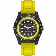 Nautica NAPIBZ003 мъжки часовник