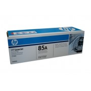 HP 85A / CE285A Toner Cartridge