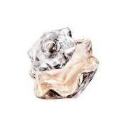 Lady Emblem Eau De Parfum Montblanc - Perfume Feminino 30ml