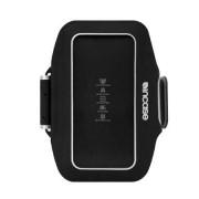 Incase - Sports Armband Pro iPhone SE / 5S / 5 / 5C