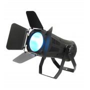 Projector PCKolor HD