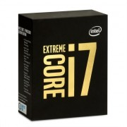 Procesor Intel® Core™ i7-6950X Extreme Edition, 3.00GHz, Broadwell, 25MB, Socket 2011-V3, Box