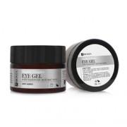 PEPTIDE COMPLEX EYE GEL (Organic) (1oz) 30ml