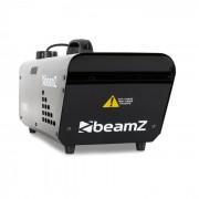 Beamz F1500 Machine à brouillard DMX 1500W 2L
