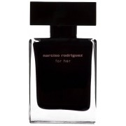 Narciso Rodriguez For Her Narciso Rodriguez Eau de Toilette 30 ml