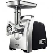 Stroj za mljevenje mesa Bosch MFW68660 MFW68660