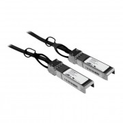 StarTech SFP+ 10GbE passieve Twinax kabel 5m
