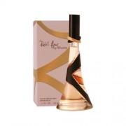 Rihanna Reb´l Fleur eau de parfum 100 ml ТЕСТЕР за жени