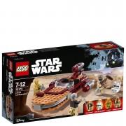 Lego Star Wars: Landspeeder de Luke (75173)