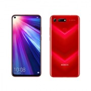 Honor View 20 256GB Red