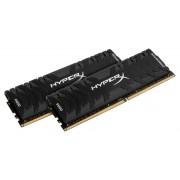Kingston HyperX Predator 2x16GB/DDR4 2400MHz