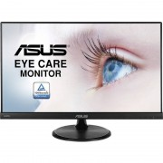 Monitor LED Asus VC239HE 23 inch 5ms Black