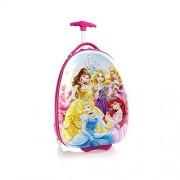Disney Princess Heys Disney Princess Luggage Case [Enchanted Princesses]