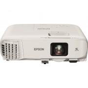 EB-2042 biznis projektor
