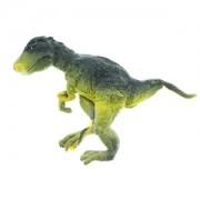 Dinomagnes 2