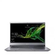Acer SF314-54-31MZ 14 inch Full HD 2-1 laptop zilver