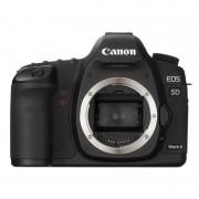 Canon EOS 5D Mark II DSLR Body - Occasion
