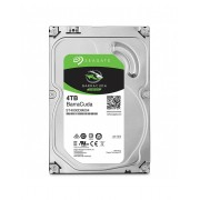 Disco duro interno hdd seagate st4000dm004