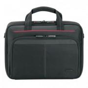 Targus Classic 12-13.4'' CN313 Clamshell Case - Black