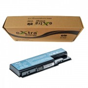 Baterie Laptop Acer Aspire 5930 7535 AS07B31 AS07B41 AS07B61 4400 mAh