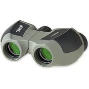 Carson Mini Scout 7x18mm Compact Porro Prism Binocular (JD-718)