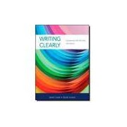WRITING CLEARLY - GRAMMAR FOR EDITING - 3RD ED