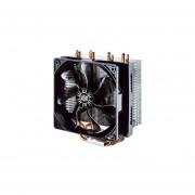Disipador Ventilador Cooler Master Hyper T4 (RR-T4-18PK-R1)-Plata